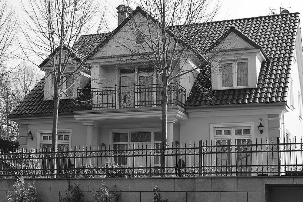 Objektbild: landhausvilla - am itterbach