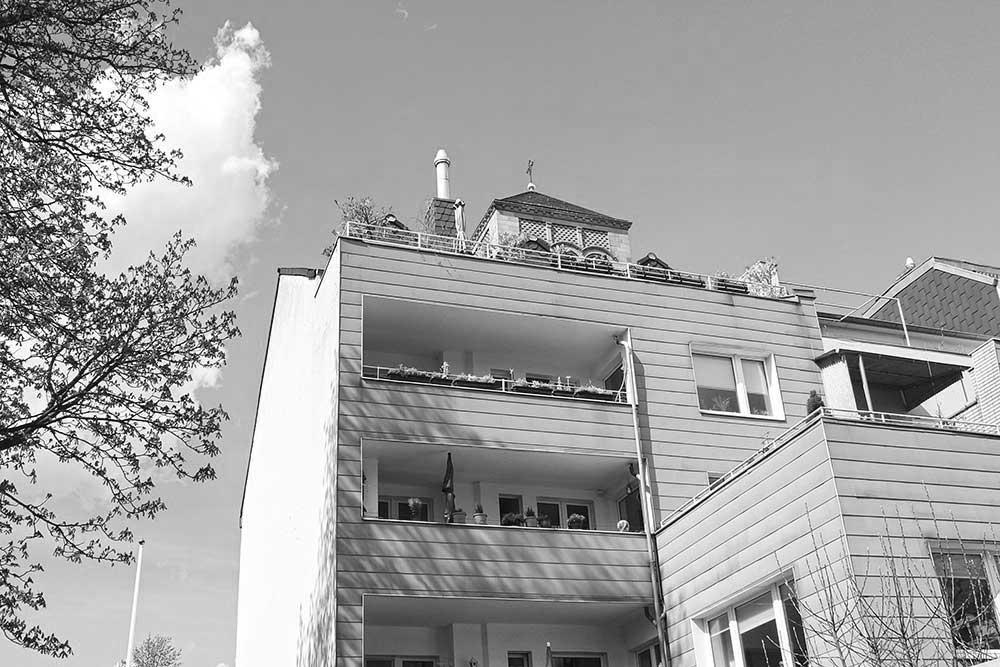 Objektbild: paulusplatz - fünfparteienhaus zooviertel