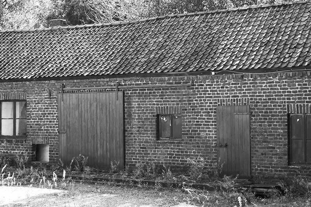 Objektbild: wohnentwicklung - neuer reinershof
