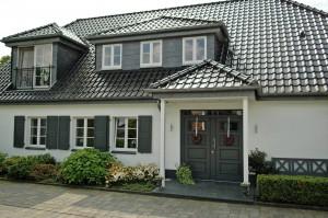 landhaus_2