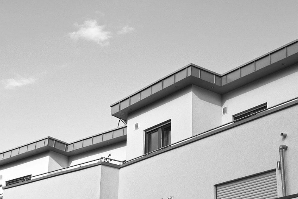 Objektbild: rooftop - penthouse nahe<br />freiligrathplatz
