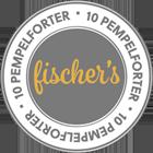 fischer`s