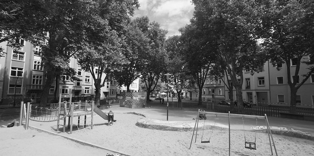 Objektbild: lindenpalais - Neun wunderbare Jugendstilrefugien