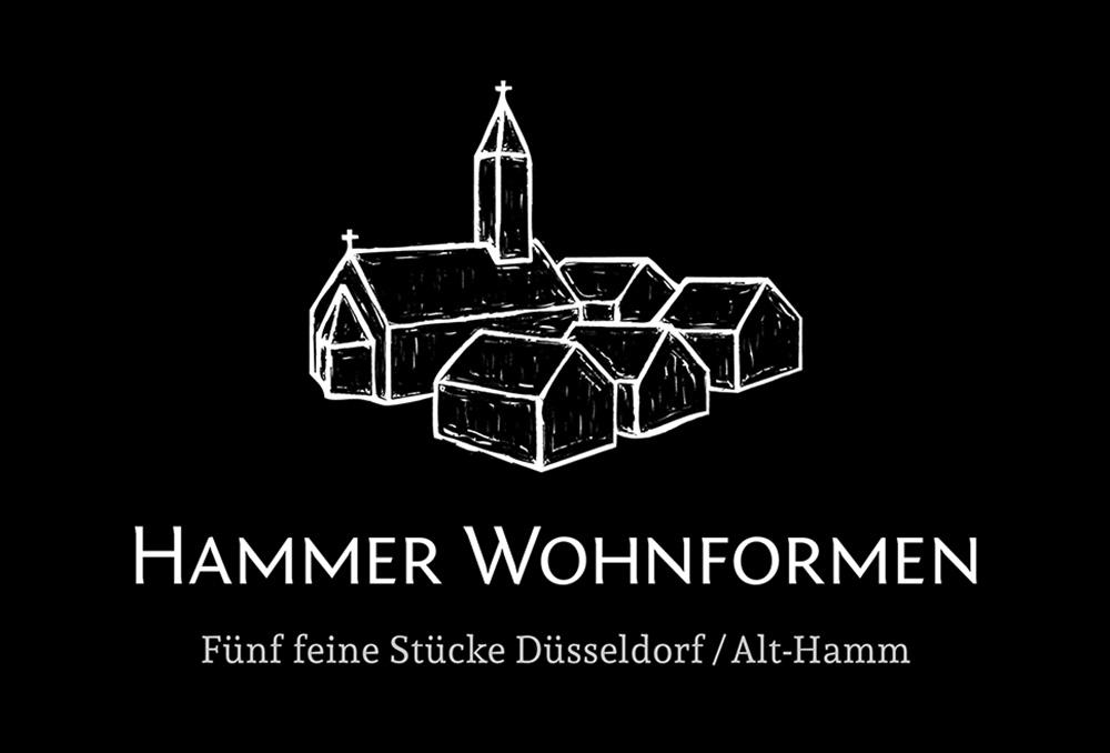 hammer wohnformen