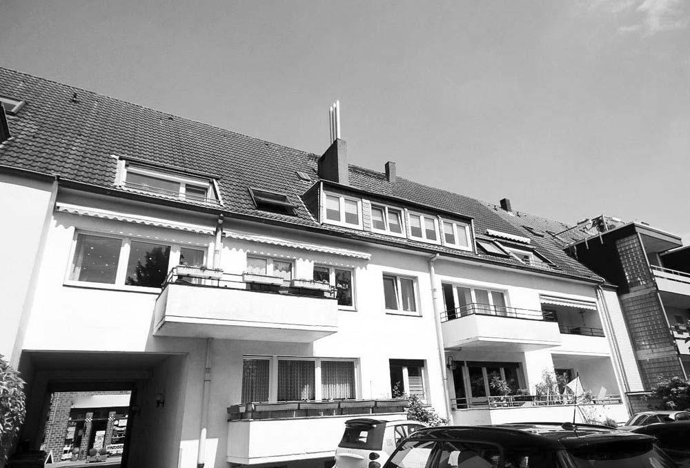 Objektbild: neunparteieninvest - fährhaus