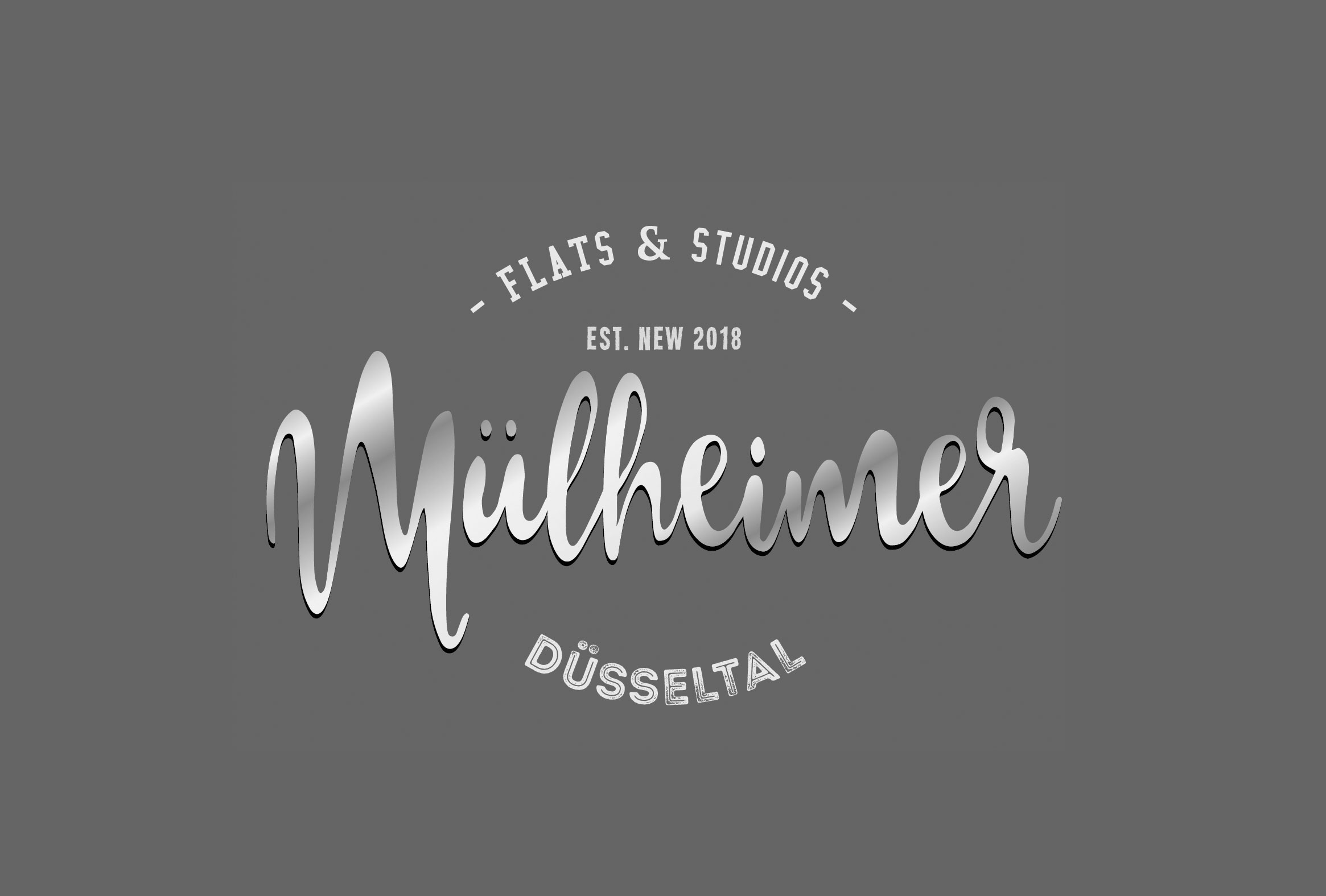 Objektbild: mülheimer - Young – Urban – Düsseltaler