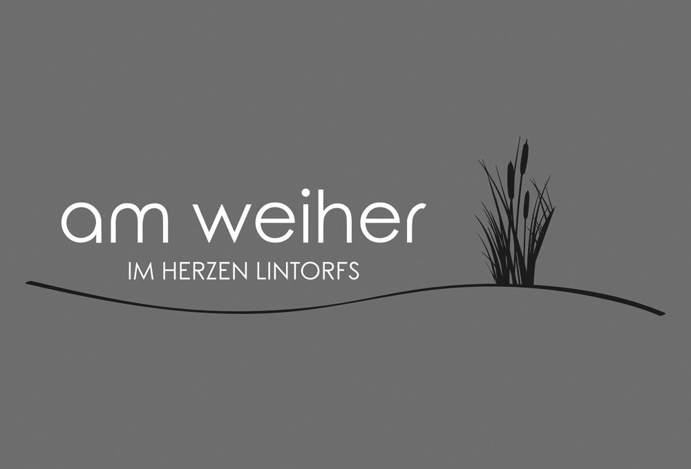 am weiher