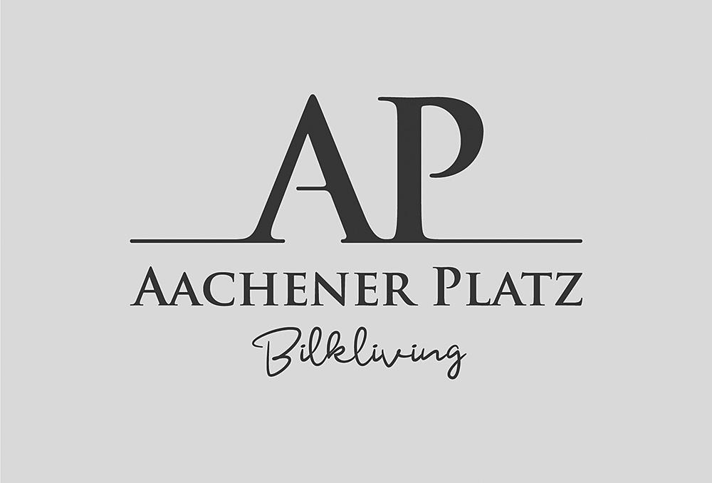 aachener platz