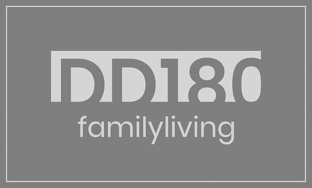 dd180