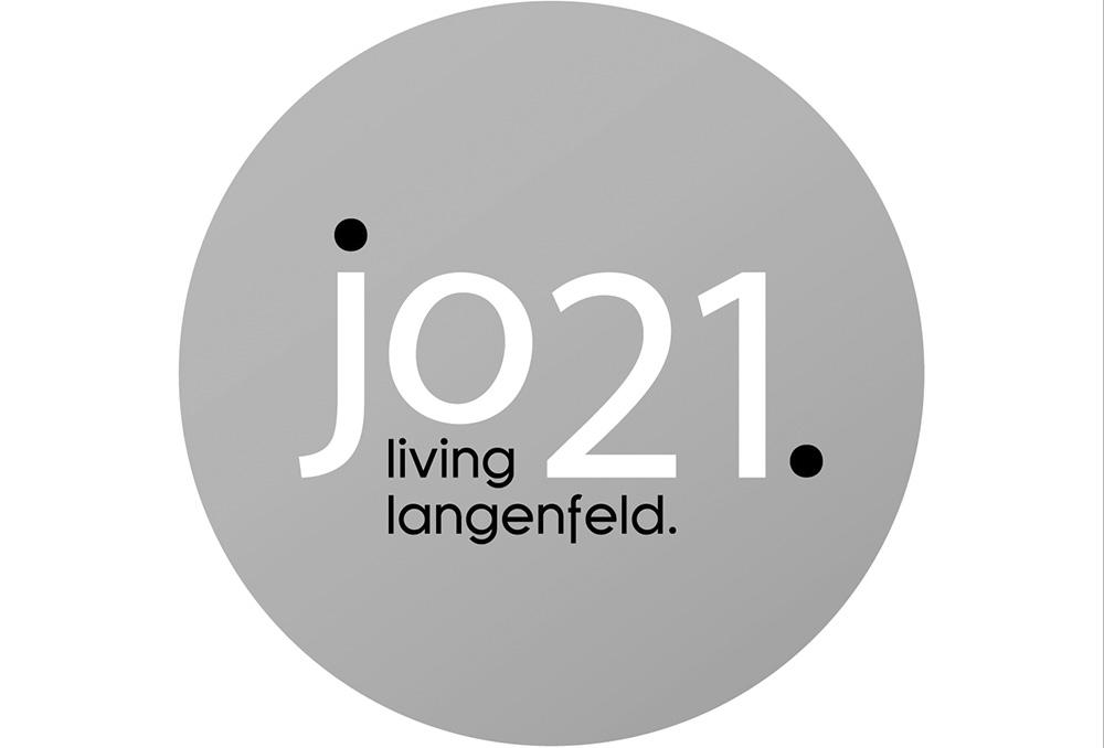 Objektbild: jo21 - living langenfeld