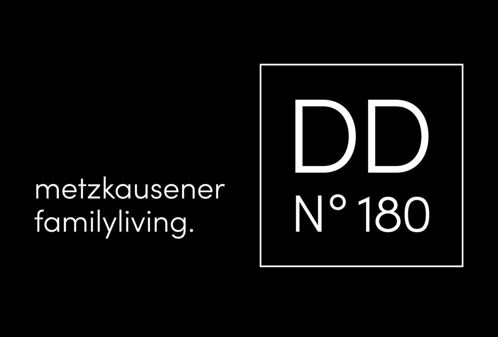 Objektbild: dd180 - metzkausener familyliving