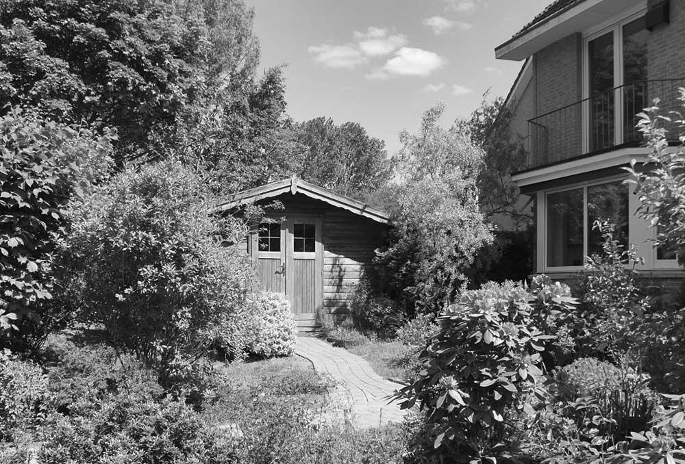 Objektbild: familyhaus aus 2001 - an der bibelskirch