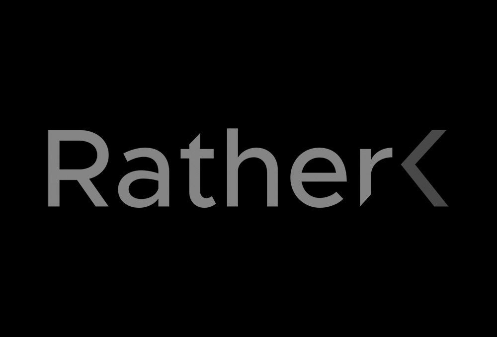 ratherK
